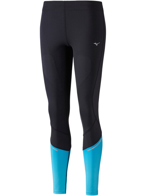 Mizuno Static BT Tight Women black/ocean/paradise